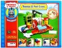 Mainan Kereta Api Thomas & Chuggington Train Murah