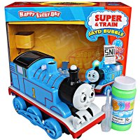 gambar mainan kereta api