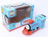 toko mainan kereta api online