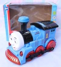 toko mainan kereta api murah