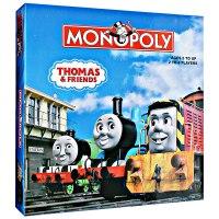 toko mainan kereta api