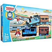 jual mainan kereta api