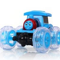 harga mainan lintasan kereta