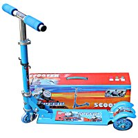 supplier mainan lintasan kereta murah