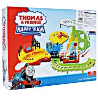 mainan kereta api online