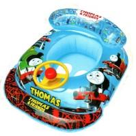 reseller mainan lintasan kereta