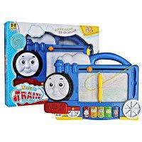 mainan kereta api jakarta