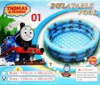 distributor mainan kereta api