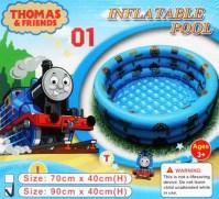 harga mainan kereta api murah