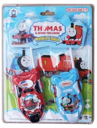 harga mainan kereta api online